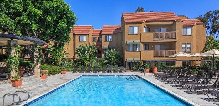 Celebration FL Homes: Garage Apartments