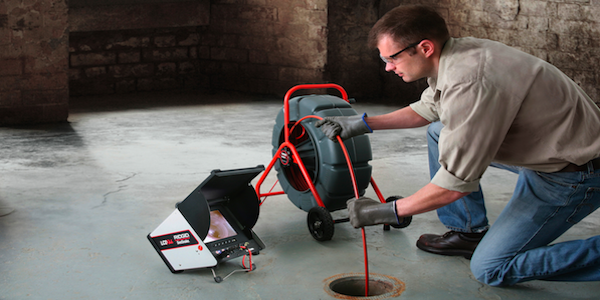The Most Advantages of Sewer Video Inspections for Remove sewer issues in Pottstown , PA.