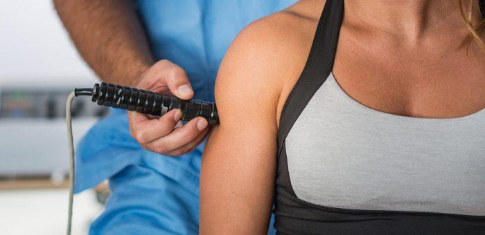 What Can Laser Chiropractic Procedures Treat?