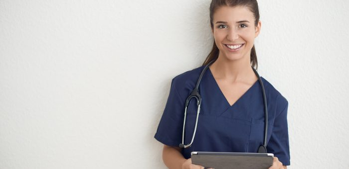 Improve Your Clinical Workflow with Mobile Carts